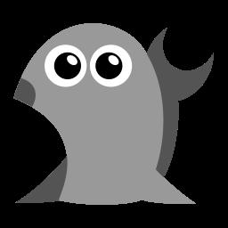 Seal Sticker