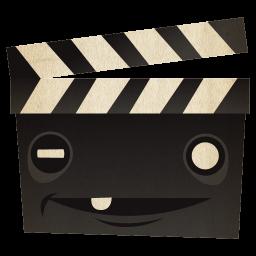 Imovie Sticker