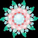 Symbol Sticker