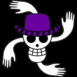 Nico Sticker