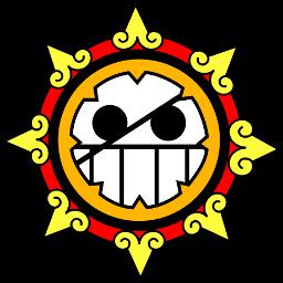 Vente D Esclaves Sticker