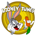 Looney Tunes Stickers