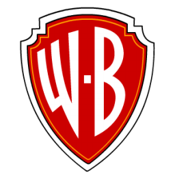 Wb Intro Sticker