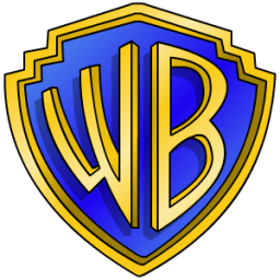 Wb New Sticker