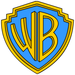 Wb Old Sticker