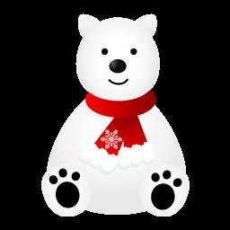 Icebeer Sticker