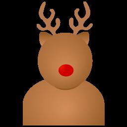 Rudolf Sticker
