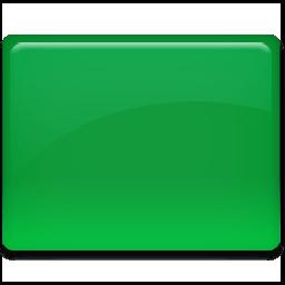 Libya Flag Sticker