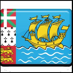 Spm Sticker