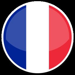 Reunion Sticker