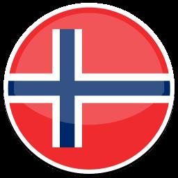 Svalbard Sticker