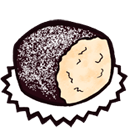 Tete De Choco Sticker