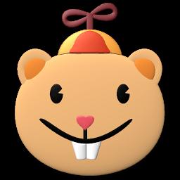 Cub Sticker