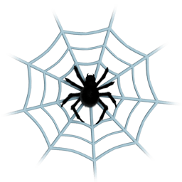 Web Sticker