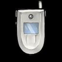 Cellular Phone Sticker