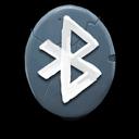 Bluetooth Sticker