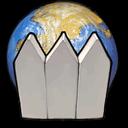 Firewall Sticker