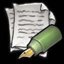Rich Text Editor Sticker