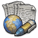 Web Development Suite Sticker