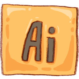 Adobe Ai Sticker