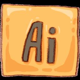 Adobe Ai Sticker