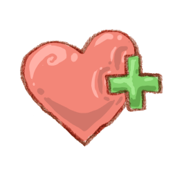 Add Favorite Sticker