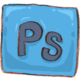 Adobe Ps Sticker