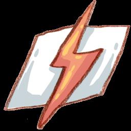 Winamp Sticker