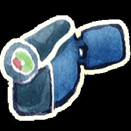 Video Sticker