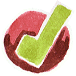 Default Setting Sticker