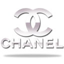 Chanel Stickers