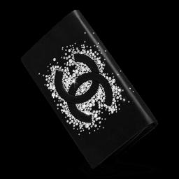 Black Bag Sticker