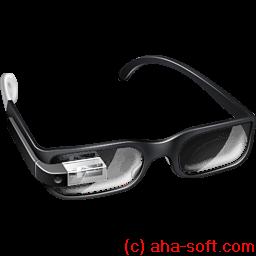 3d Glasses Id 4984 Stickees Com