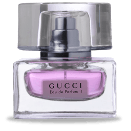 Gucci Eau Sticker