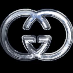 Gucci Symbol 2 Sticker