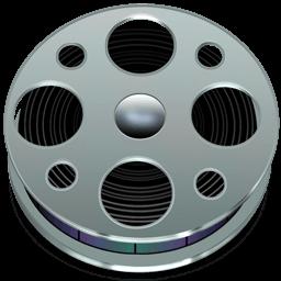 Bobines Video Sticker