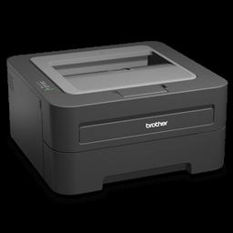 Printer Brother Hl 2240 Sticker