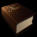 Nemo Diary Book Sticker