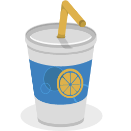 Limonade Sticker