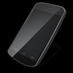 Smartphone Google Nexus Sticker