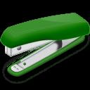 Stapler Sticker