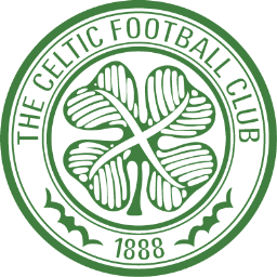 Celtic Sticker