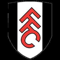 Fulham Fc Sticker