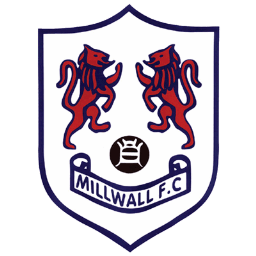 Millwall Fc Sticker