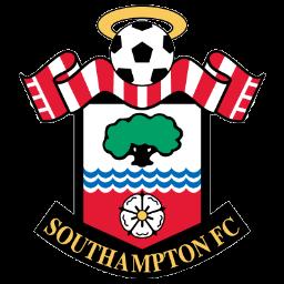 Southampton Fc Sticker