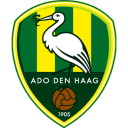 Dutch Football Club Stickers