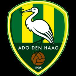 Dutch Football Club Stickers