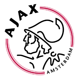 Ajax Sticker
