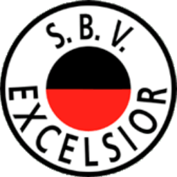 Excelsior Sticker