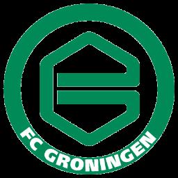 Fc Groningen Sticker